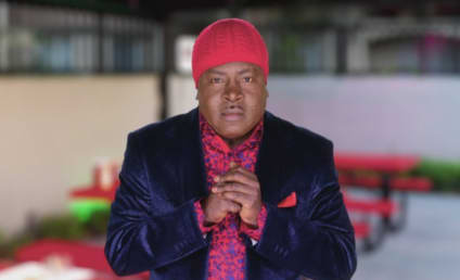 Watch Love & Hip Hop: Miami Online: Season 1 Episode 1