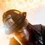 Blasting Away - Chicago Fire Season 3 Episode 15