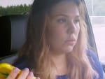Kailyn on Teen Mom 2
