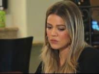 Keeping Up with the Kardashians Season 9 Episode 7