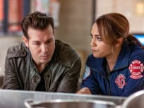Chicago PD Season 4 Episode 7