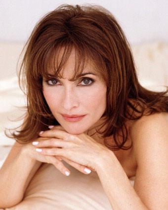Susan Lucci Picture
