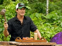 Survivor Season 24 Episode 10