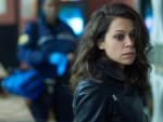 A Traumatic Encounter - Orphan Black