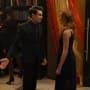 Friendly Disagreements - Shadowhunters Season 2 Episode 8