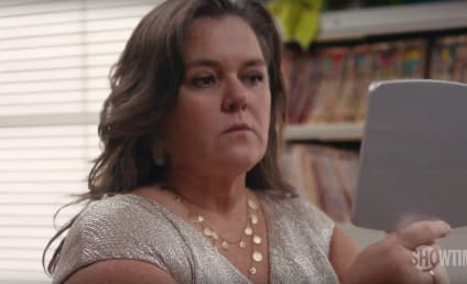 SMILF Season 1 Episode 6 Review: CHOCOLATE PUDDING & A COOLER OF GATORADE
