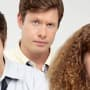 Back to College - Workaholics