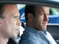 Hawaii Five-0 Season 2 Episode 15