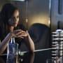 Dutch Faces Her Issues - Killjoys Season 1 Episode 8