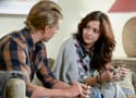 The Carrie Diaries Review: Playing With Fire