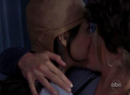 Watch Scrubs Season 8 Episode 10 Online