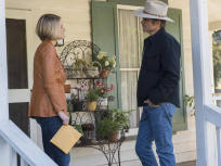 Justified Season 6 Episode 10