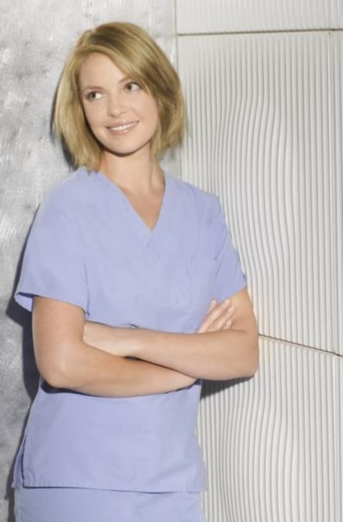 Izzie Stevens\' Exit on Grey\'s Anatomy: Good or Bad? - TV Fanatic
