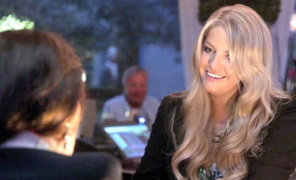 Vanderpump Rules Season 3 Episode 10: Full Episode Live!