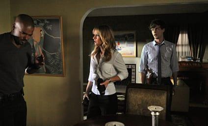 Criminal Minds Season Premiere Review: J.J. Saves the Day