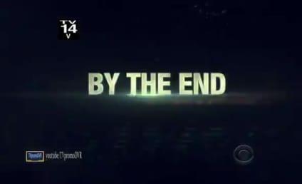 Hawaii Five-0 Season 3 Finale Promo: Who Will Die?