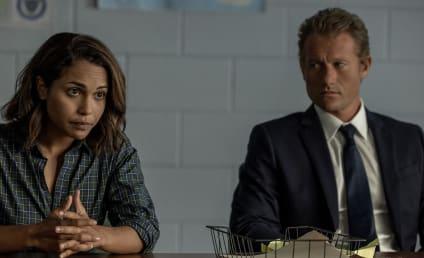 Hightown Season 2: Premiere Date Revealed!