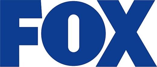 Fox logo pic