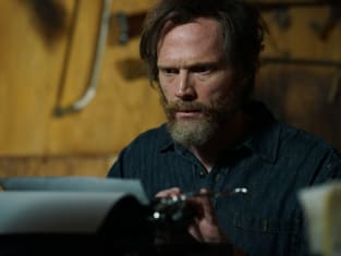 A Day in the Life - Manhunt: UNABOMBER