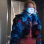 Don't Get in My Way - Gotham Season 3 Episode 17