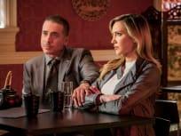 Arrow Season 6 Episode 20