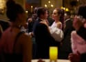 Dynasty Season 2 Episode 18 Review: Life is a Masquerade Party