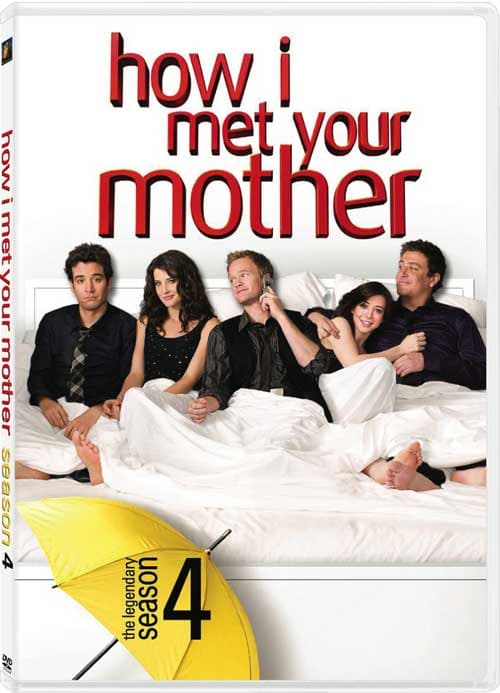 Himym Episodenguide