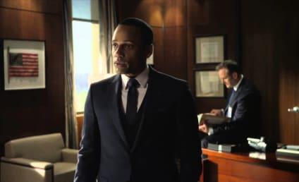 Covert Affairs: Watch Season 4 Episode 14 Online