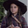 "Judith ""Asskicker"" Grimes - The Walking Dead Season 9 Episode 6"