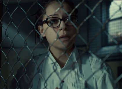 Watch Orphan Black Season 5 Episode 6 Online