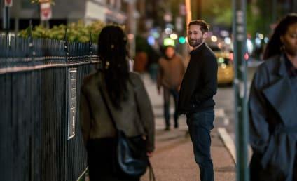 New Amsterdam: Season 4 Key Art Teases Four-Letter Theme!