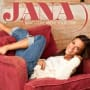 Jana kramer what i love about your love