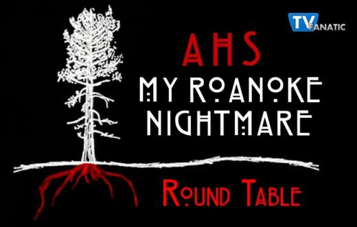 AHS Season 6 Round Table 660px