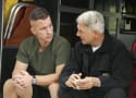 NCIS: Watch Season 12 Episode 21 Online