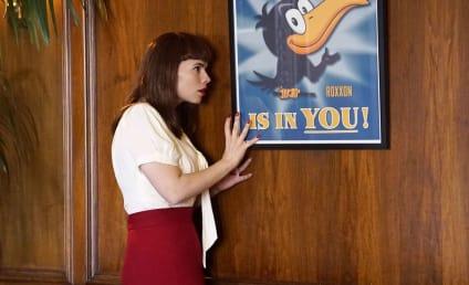 Marvel's Agent Carter Season 2 Episode 5 Review: The Atomic Job