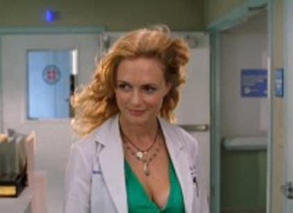 Watch Scrubs Season 4 Episode 1 Online