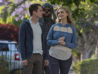 Wilfred Season 3 Episode 12