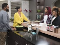 black-ish Season 5 Episode 11
