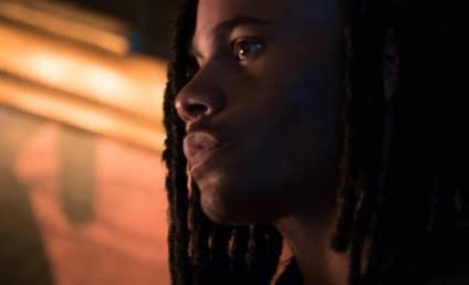 Watch Black Lightning Online: Season 2 Episode 3