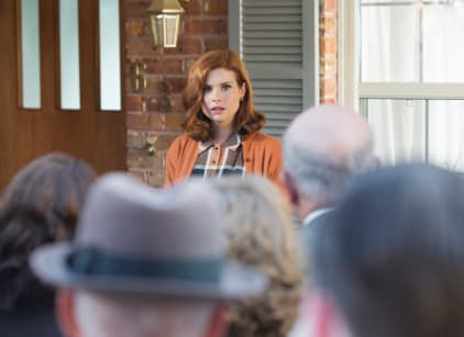 Watch The Astronaut Wives Club Season 1 Episode 2 Online