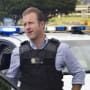 Rightful Crusade - Hawaii Five-0 Season 7 Episode 25