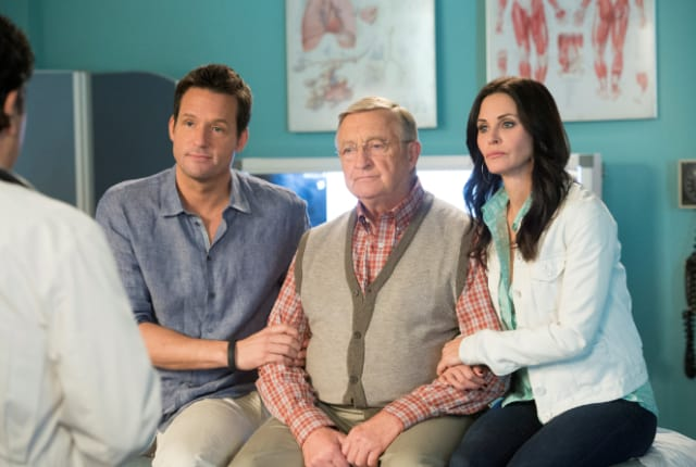 watch cougar town season 4 online free