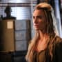 Sticking Around – The 100 Season 4 Episode 6