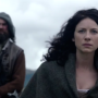 Saving Jamie - Outlander