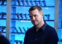 NCIS: Los Angeles Season 10 Episode 10 Review: Heist