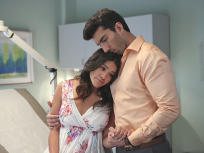 Jane the Virgin Season 1 Episode 13