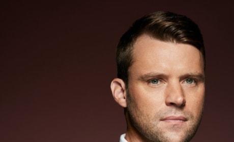 Jesse Spencer Picture
