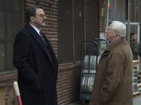 Blue Bloods Season 5 Episode 10