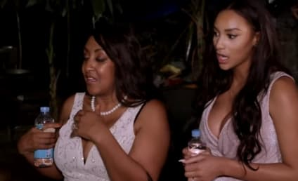 The Family Chantel Season 2 Trailer: Thrilla in Manila!
