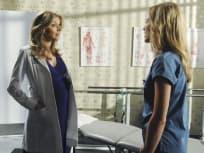 Scrubs Season 9 Episode 6